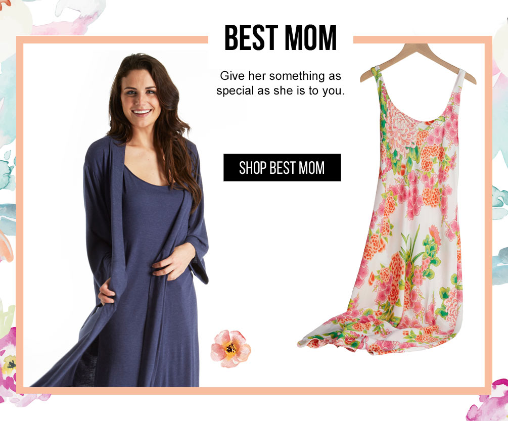 Shop Best Mom