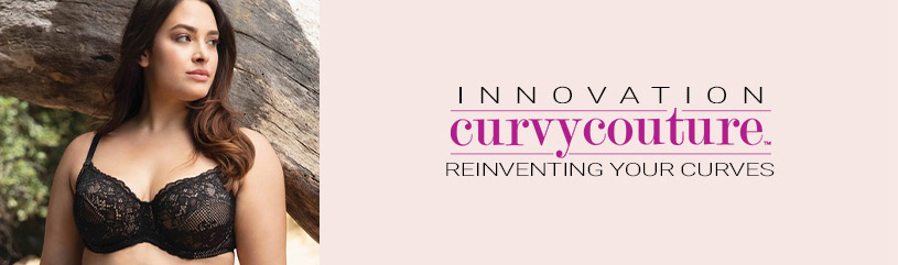 Curvy Couture